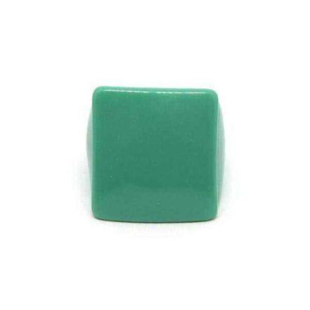anel-resina-Verde