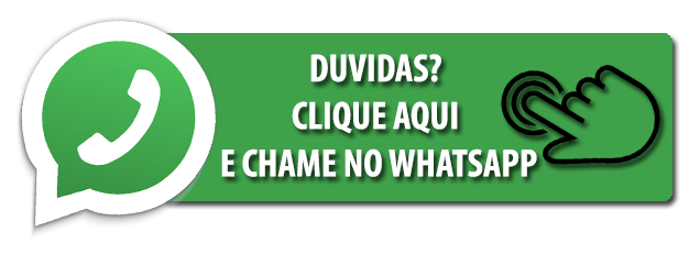 Chame no WhatsApp