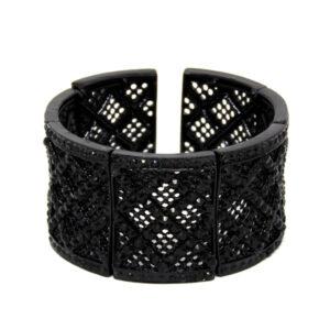 Bracelete – MD-06